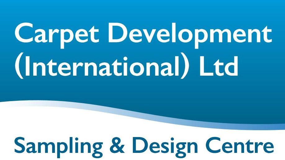 Carpet Development (International) Ltd