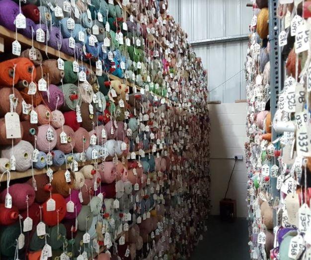 Where can I buy carpet samples
